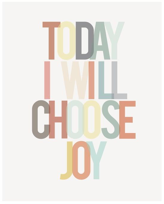 Ja huomen kans! (Kuva: Pinterest)