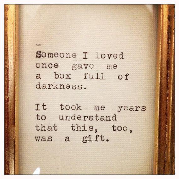 Juuri näin! (Kuva: Pinterest)